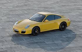 porsche models 1980s 2012 porsche 911 carrera 4 gts conceptcarz com