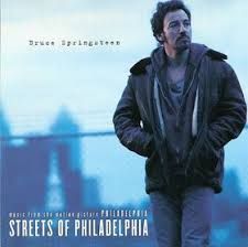 Resume The Best Of Richie Havens by Streets Of Philadelphia Wikipedia