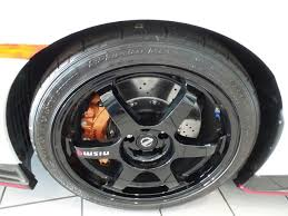 2014 Gtr Nismo Price Autonation Find Of The Week 2016 Nissan Gt R Nismo Autonation