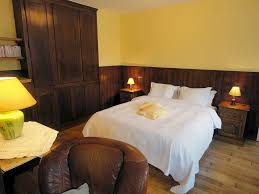chambre d hote sarrebourg bed breakfast domaine les bachats rooms pays de sarrebourg