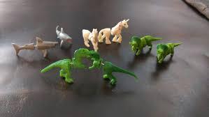 t rex earrings t rex earrings shark unicorn triceratops earrings stud