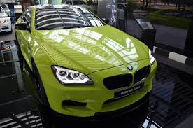 java green bmw bmw i8 in neon green page 2