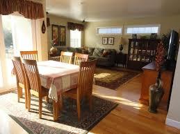 pretentious idea rug for under kitchen table amazing ideas 17 best