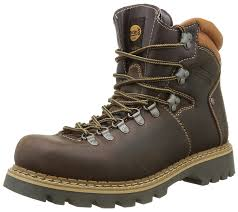 dockers men u0027s shoes boots sale online free delivery u0026 multiple
