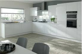 reasonably priced kitchen cabinets reasonably priced kitchen cabinets china reasonable price kitchen