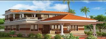 kerala home design facebook beautiful bedroom kerala house facebook cover image timline