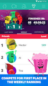 trivia ad free apk trivia no ads android apps on play