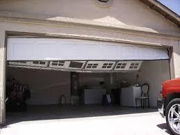 Overhead Door Huntsville Al Garage Door Repair Decatur Al Garage Gallery Images Rcrc Us