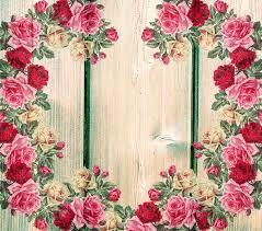 imagenes de rosas vintage rosas vintage estilo casa de co imagen gratis en pixabay