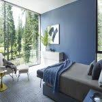 Royal Blue Bedroom Ideas Royal Blue Bedroom Ideas Ideas To Decorate A Bedroom Wall