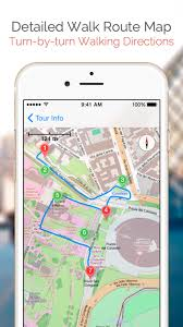 Best Map App Gpsmycity Travel App The Best Self Guided City Walks U2014 Arw Travels