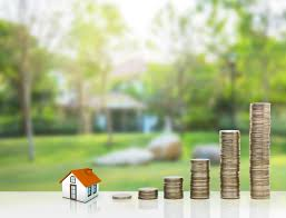 Home Affordability Calculator by Home Price Based On Salary Acuitor Com