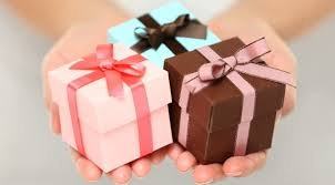 hochzeitsgeschenke fã r eltern hochzeitsgeschenke die schönsten geschenke zur hochzeit