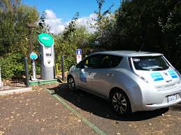 nissan leaf used seattle 1 500 mile nissan leaf zero emission road trip how we charge on