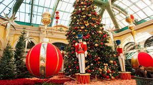 top 10 hotels for the holidays top hotels travel channel