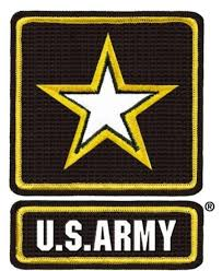 army resumes competitive grading on junior officer evaluation