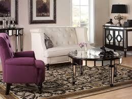 beige fireplace mantle heat shield black fabric sectional sofa