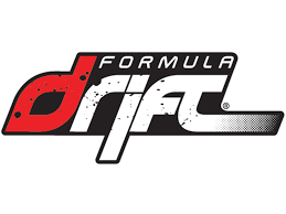 logo chevrolet vector 2015 formula drift schedule breaking drift news