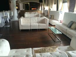 lounge sections aviance event planning and lounge decor nj
