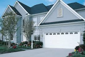 Overhead Door Burlington New Garage Doors Burlington Garage Door Repair