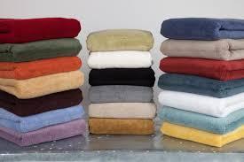 luxury bath caro home luxury bath towel u0026 reviews wayfair
