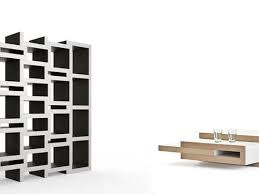 Rek Bookcase この本棚すごい U2026 インテリアブログ 22web