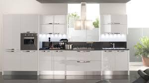 godrej kitchen interiors kitchen decorating binova kitchen godrej modular kitchen
