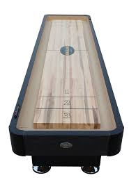28 best shuffle boards images on pinterest shuffleboard table