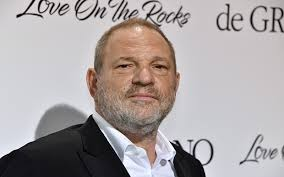 weinstein company says in talks to sell movie studio the new age