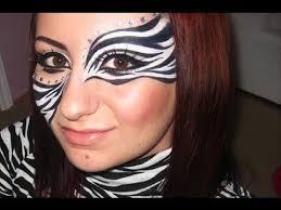 Halloween Costumes Zebra 25 Safari Costume Ideas 3 Halloween