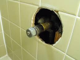 Stuck Faucet Cartridge Remove Stuck Moen Cartridge Without Tool Ext