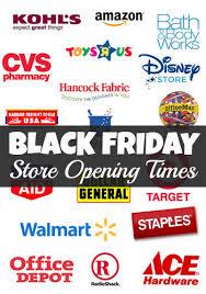 target black friday shop open time black friday store opening times 2013 black friday 2013 black