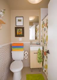 bathroom design tips and ideas ways to decorate a small bathroom 15 small bathroom