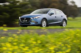 mazda is made in what country mazda 3 vs subaru impreza which small car is best for country driving