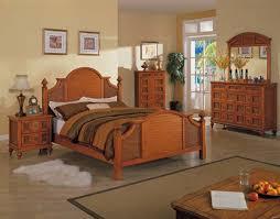 Rattan Bedroom Furniture Sea Winds Wicker Rattan Furniture