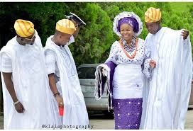 traditional wedding attire 5 gorgeous traditional wedding dresses for brides groom