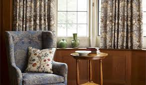 Patterned Window Curtains Curtains Online Curtains Uk Charm U201a Accommodate Premade Curtains