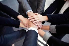how to ensure your u201cdream team u201d doesn u0027t become an organizational