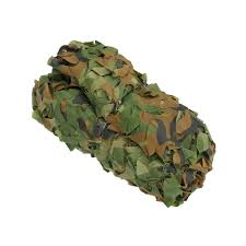 compare prices on camo blind online shopping buy low price camo