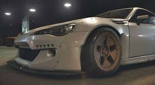 white subaru black rims fifteen52 wheels u0026 tires authorized dealer of custom rims