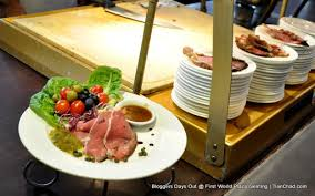 bon coin cuisine uip ripley s believe it or not genting highland plaza
