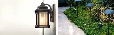 Outdoors Lighting Fixtures Outdoor Lighting Fixture Outdoor Lighting Fixtures Wall Mounted Psdn