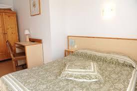 chambre d hotes ascain chambre d hote ascain unique hotel du pont ascain voir les tarifs 70