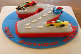 2 year old boy birthday cake ideas a birthday cake