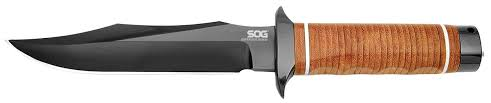 top of the line kitchen knives product information