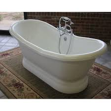 articles with picture of bathtub plumbing tag stupendous picture