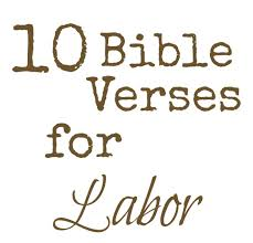 scripture for thanksgiving day 10 encouraging verses for labor and delivery graceful little