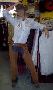 Dallas Cowboy Costumes Halloween Country Western Dallas Vintage Costume Shop