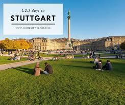 hotel hauser an der universität universität 2 tips from 75 visitors 28 best stuttgart tips images on stuttgart stuttgart