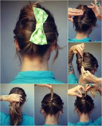 hairstyles i can do myself 101 easy diy hairstyles for medium and long hair to snatch attention